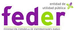 LogoCabeceraWeb